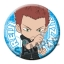 World Trigger - Trading Can Badge vol.3 10Pack BOX(Pre-order) thumbnail 5