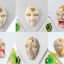 Variable Action Heroes - Zatch Bell!: Victoream Action Figure(Pre-order) thumbnail 11