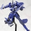 Frame Arms 1/100 SA-16 Stylet :RE Plastic Model(Pre-order) thumbnail 5