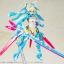 Megami Device - Asra Ninja Aoi 1/1 Plastic Model(Pre-order) thumbnail 8