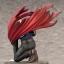 ARTFX J - Fullmetal Alchemist Brotherhood: Edward Elric 1/8 Complete Figure(In-Stock) thumbnail 6