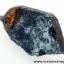 แร่อิลเมไนท์ (ilmenite) ไทเทเนียมไดออกไซด์ จากปากีสถาน (4.1g) thumbnail 2