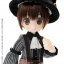 Lil' Fairy -Chiisana Otetsudai-san- Allen 1/12 Complete Doll(Pre-order) thumbnail 7