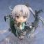 Nendoroid - Kantai Collection -Kan Colle- Akitsushima (Limited) (In-stock) thumbnail 3