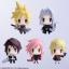Final Fantasy - Trading Arts Mini 6Pack BOX(Pre-order) thumbnail 1