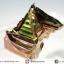 ▽บิสมัท Bismuth รูปแบบแร่ที่มนุษย์ทำขึ้น(2.1g) thumbnail 4