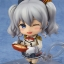 Nendoroid - Kantai Collection -Kan Colle- Kashima Limited (In-stock) thumbnail 7
