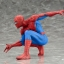 ARTFX+ - The Amazing Spider-Man MARVEL NOW! 1/10 Easy Assembly Kit(Pre-order) thumbnail 4