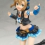 THE IDOLM@STER Cinderella Girls - Riina Tada 1/8 Complete Figure(Pre-order) thumbnail 7