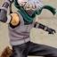 G.E.M. Series - Naruto Shippuden: Kakashi Hatake ver.Anbu Complete Figure(Limited) thumbnail 9