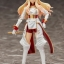 """S.H. Figuarts - Sheryl Nome Anniversary Special Color Ver. """"Macross Frontier""""(Pre-order) thumbnail 2"""