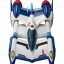 Variable Action - Future GPX Cyber Formula SIN: New Asurada AKF-O/G Aero Mode(Pre-order) thumbnail 7