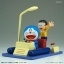 Figure-rise Mechanics - Doraemon no Himitsu Dougu: Time Machine Plastic Model(Pre-order) thumbnail 7