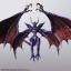 Final Fantasy - Creature Bring Arts: Bahamut Action Figure(Pre-order) thumbnail 5