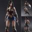 "Play Arts Kai ""Batman vs Superman: Dawn of Justice"" Wonder Woman(Pre-order) thumbnail 1"