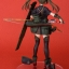 Kantai Collection -Kan Colle- Zuikaku Kai Ni 1/7 Complete Figure(Pre-order) thumbnail 4