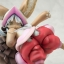 Made in Abyss - Nanachi 1/6 Complete Figure(Pre-order) thumbnail 10