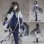 Touken Ranbu Online - Juzumaru Tsunetsugu 1/8 Complete Figure(Pre-order) thumbnail 1