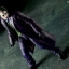 MAFEX No.005 MAFEX THE JOKER(Pre-order) thumbnail 24