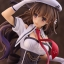 CHUNITHM - Haruna Mishima 1/7 Complete Figure(Pre-order) thumbnail 12