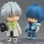 Nendoroid - DRAMAtical Murder: Clear (In-stock) thumbnail 7