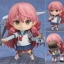 Nendoroid - Kantai Collection -Kan Colle- Akashi Kai(Pre-order) thumbnail 1