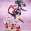Senren Banka - Mako Hitachi 1/7 Complete Figure(Pre-order) thumbnail 5