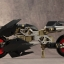 M.S.G Gigantic Arms 06 Rapid Raider(In-Stock) thumbnail 4