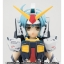 Armor Girls Project - MS Girl Gundam MK-II [A.E.U.G. Specification] (Limited Pre-order) thumbnail 7