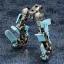 Hexa Gear 1/24 Scarecrow Kitblock(Pre-order) thumbnail 8