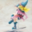 Yu-Gi-Oh! Duel Monsters - Dark Magician Girl (In-stock) thumbnail 5
