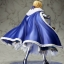 Fate/Grand Order - Saber Arturia Pendragon 1/7 Scale Figure Standard Edition (Limited Pre-order) thumbnail 3