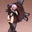 Fate/Grand Order - Shielder/Mash Kyrielight Limited ver. 1/7 Complete Figure(Pre-order) thumbnail 3