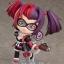 Nendoroid Batman Ninja Harley Quinn Sengoku Edition(Pre-order) thumbnail 2