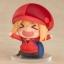 Himouto! Umaru-chan - Trading Figures Vol.2 8Pack BOX(Pre-order) thumbnail 7