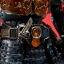 "S.I.C. - Kamen Rider Gaim Orange Arms ""Kamen Rider Gaim""(Pre-order) thumbnail 5"
