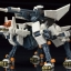 HMM ZOIDS 1/72 RHI-3 Command Wolf Repackage Edition Plastic Model(Pre-order) thumbnail 10