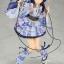 Love Live! School Idol Festival - Umi Sonoda 1/7 Complete Figure(Pre-order) thumbnail 2