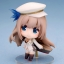Senkan Shoujo R - Mini Series: Lexington Complete Figure(Pre-order) thumbnail 3