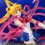 Figuarts Zero chouette - Sailor Moon -Moon Crystal Power, Make Up (Limited Pre-order) thumbnail 1