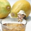 Ochatomo Series - ONE PIECE Kaizoku-tachi no Tea Time 8Pack BOX(Pre-order) thumbnail 5