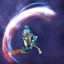 3DS All Kamen Rider Rider Revolution [Chou Ex-Aid Box](Pre-order) thumbnail 10