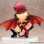 Konyuu Fantasy Gaiden - Shamsiel Kyonyuu Gensou ver. 1/6 Complete Figure(Pre-order) thumbnail 3