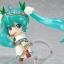 Nendoroid Snow Miku: Snow Bell Ver. thumbnail 8