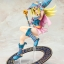Yu-Gi-Oh! Duel Monsters - Dark Magician Girl (In-stock) thumbnail 4