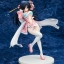 And You Thought There is Never a Girl Online? - Ako Complete Figure(Pre-order) thumbnail 5