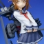Kantai Collection -Kan Colle- Inazuma 1/7 Complete Figure(Pre-order) thumbnail 15