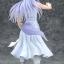 ARTFX J - YuYu Hakusho: Youko Kurama 1/8 Complete Figure(Pre-order) thumbnail 6