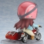 Nendoroid - Rolling Girls: Nozomi Moritomo (In-stock) thumbnail 5