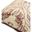 Made in Abyss - Nanachi Cushion Cover(Pre-order) thumbnail 3